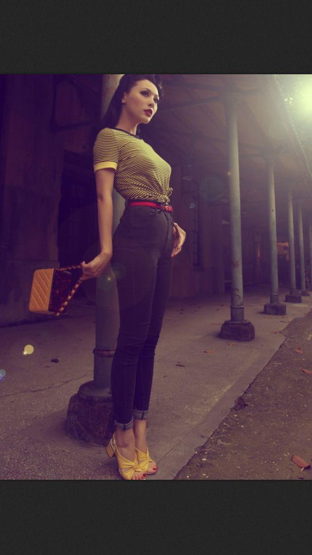 Love the style | Tippy | Pinterest | Ideas de fotos, Modelo y Quiero