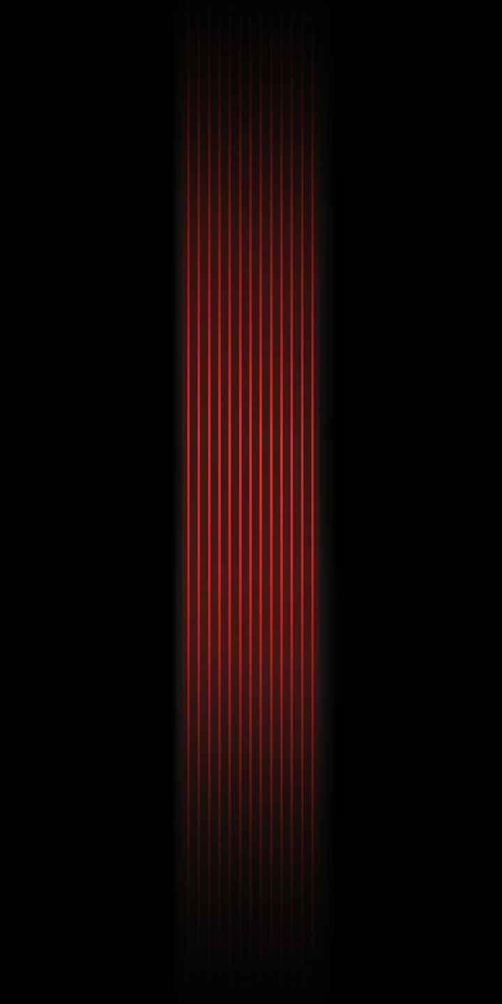 Pin By Tommy James On Nike Wallpaper Black Phone Wallpaper