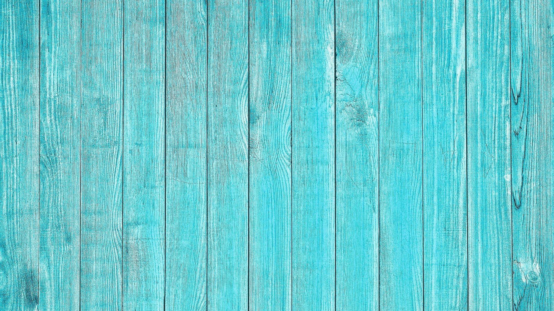 1920x1080 Wooden Wall Light Blue Wallpaper Blue Wallpapers Turquoise Background Wooden Wallpaper