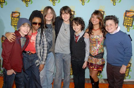 Naked brothers band 2008 what necessary