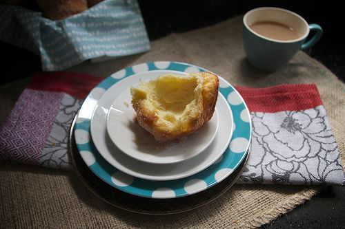 spiced orange popovers--I made these a few months back and they are so darn delicious!!    http://www.shutterbean.com/2011/orange-cinnamon-clove-popovers/