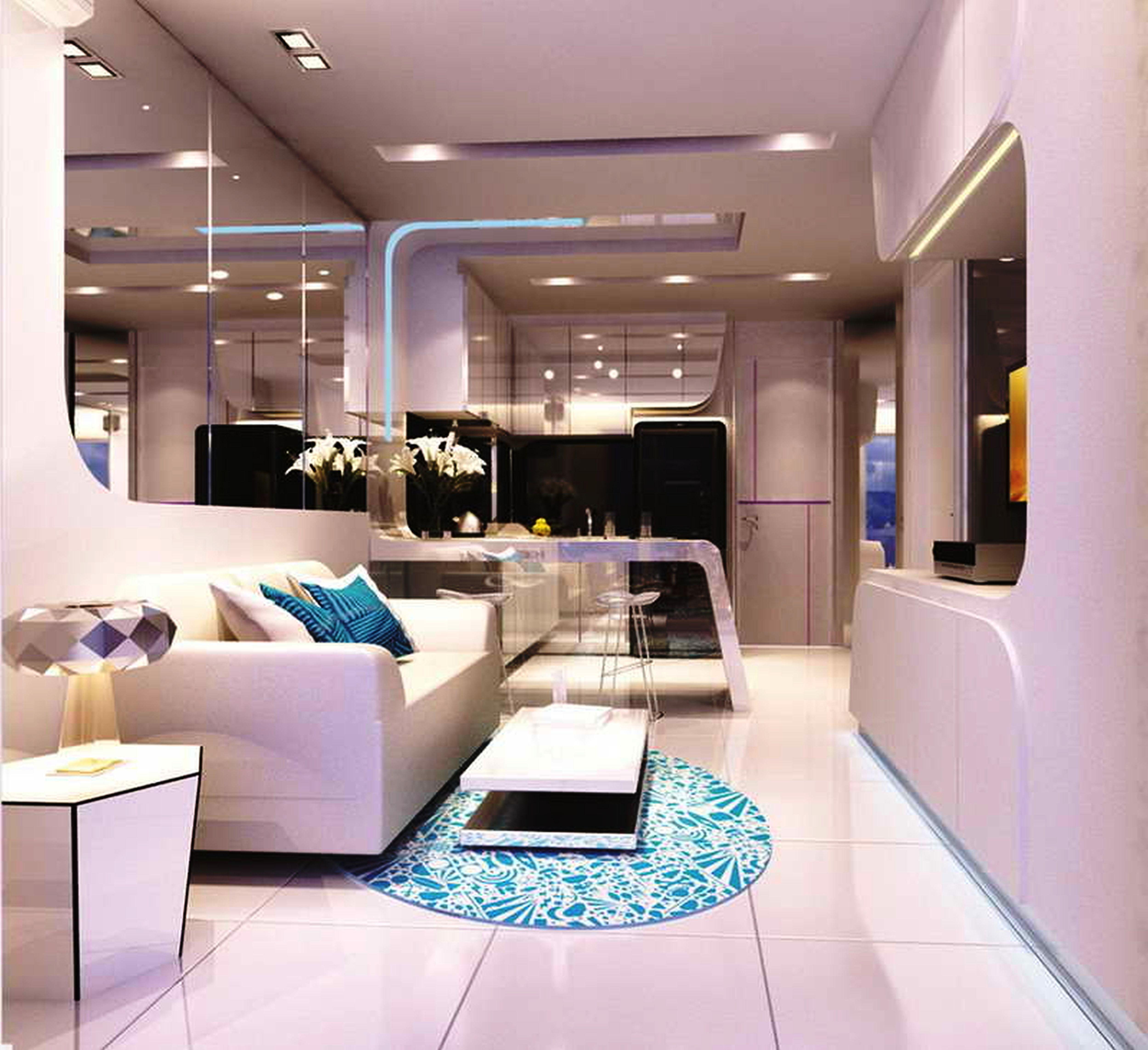 minimalist living room apartment design ideas. #livingroom ...