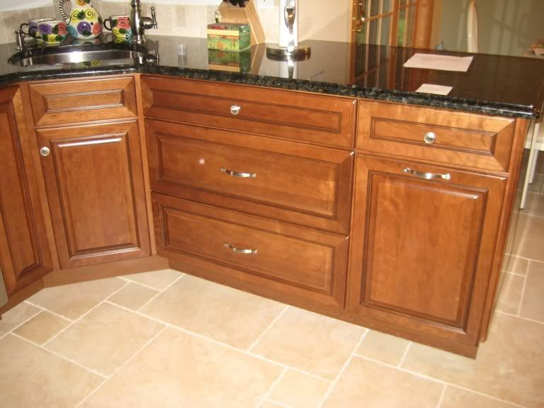 Kitchen Cabinet Hardware Ideas How Important Kitchens Designs Amazing Where Place S And Pulls Cabinets You Must Best Free Home Design Idea