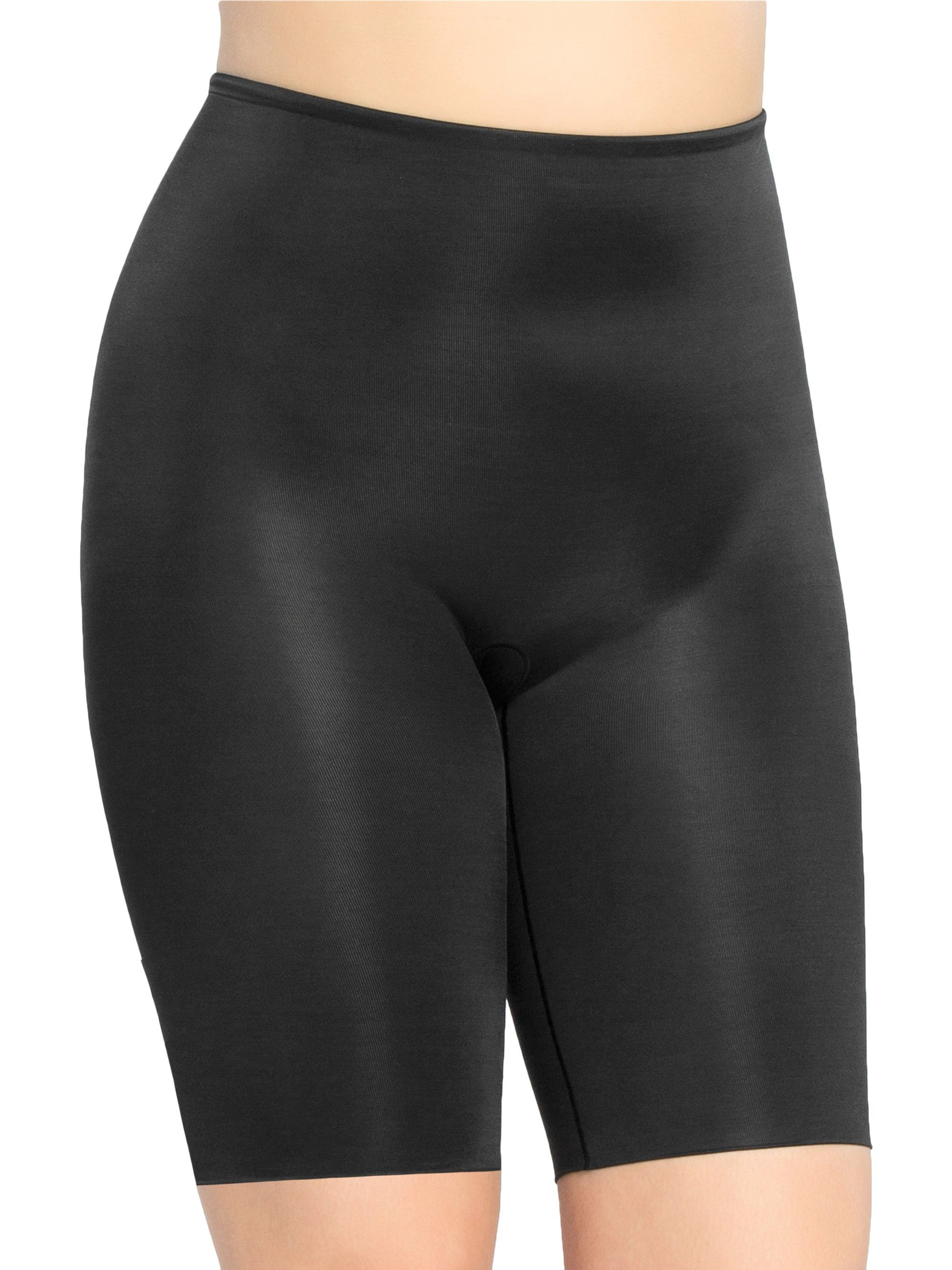 448fc5b6195 SPANX Plus Power Conceal-Her Extended Length Power Panty.  spanx  cloth