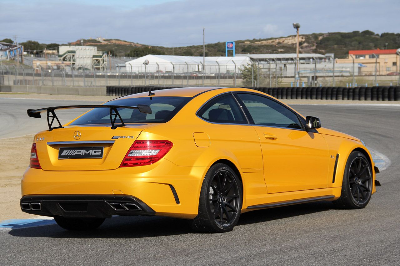 Fotoserie tuning mercedes s63 amg coup mansory black edition cars cars cars pinterest cars