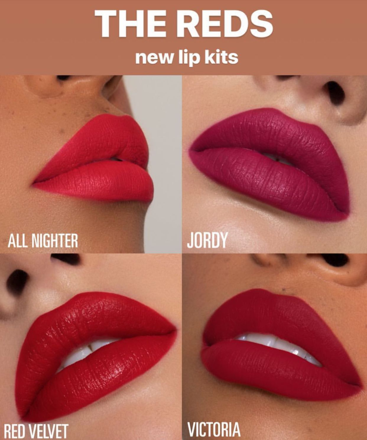 Kyilecosmetics Make Up In 2019 Kylie Cosmetic Lip Kit Makeup