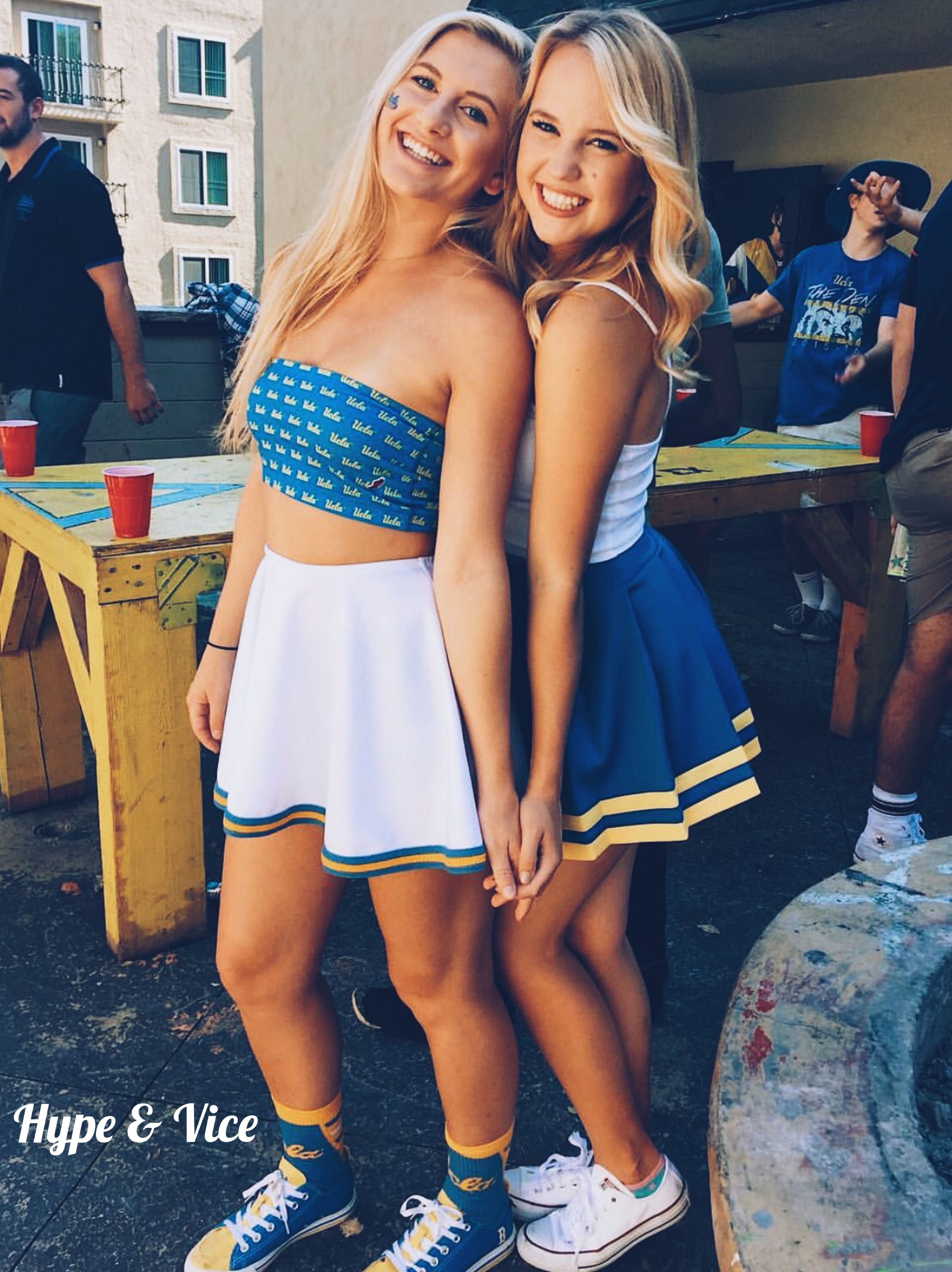 Photo of college, tailgate, college tailgate, college life, gamebae, school spirit, soror… – BFF pic ideas