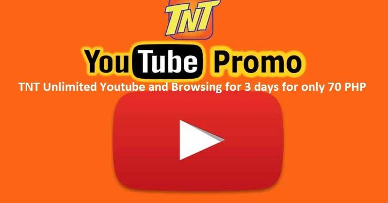 Hi Guys This Is New Tricks Again In Tnt Cellular Users With This Tricks You Can Enjoy Streaming And Watch Your Favorite Movie Specially Youtube New Tricks Day
