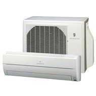 Friedrich Mini Split Air Conditioner M24cg By Friedrich 1769 00 Inverter Technology R410a Refrige Quiet Window Air Conditioner Ductless Ductless Mini Split