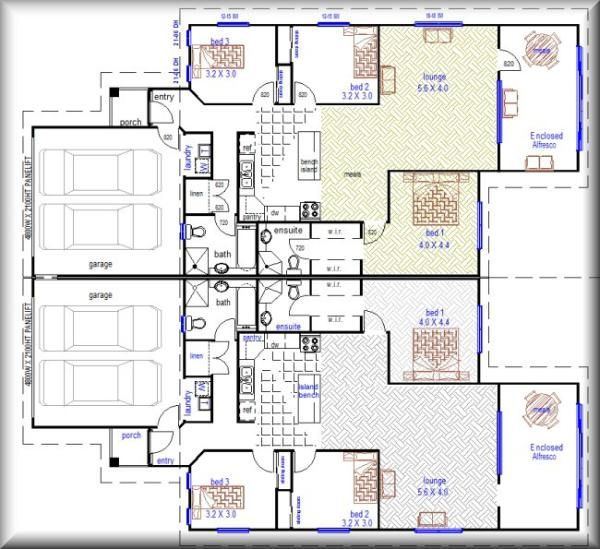 6 Bedroom House Plans Perth  Corepad  Pinterest  Perth Gorgeous 6 Bedroom House Designs Design Ideas