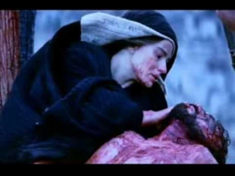 O SIM DE MARIA (PERFEITO) - YouTube