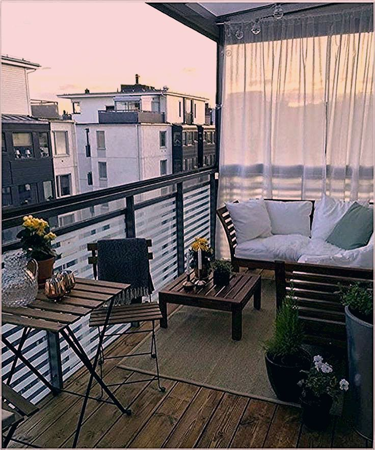 Photo of unglaublich 49 Genius Small Apartment Decor To Be Big Space – Wohnung ideen