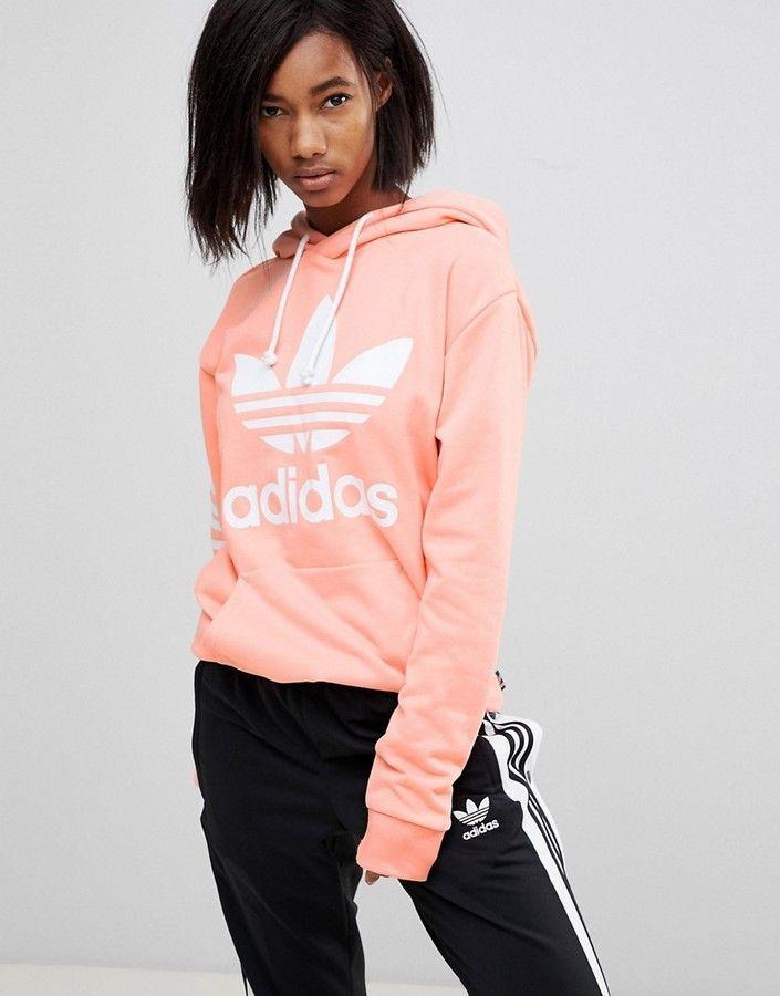 Hoodies für Frauen • adidas | Jetzt auf adidas.at shoppen