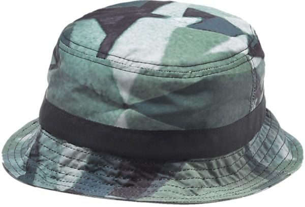 646f805a917 Large bucket · Diamond Simplicity Bucket Hat - now available at Warehouse  Skateboards!  whskate  spring2015
