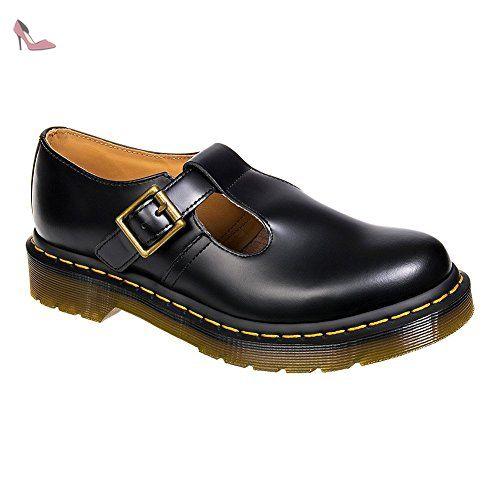 Chaussures Derby 3989 Dr. De Martres CUNGEp6zkP