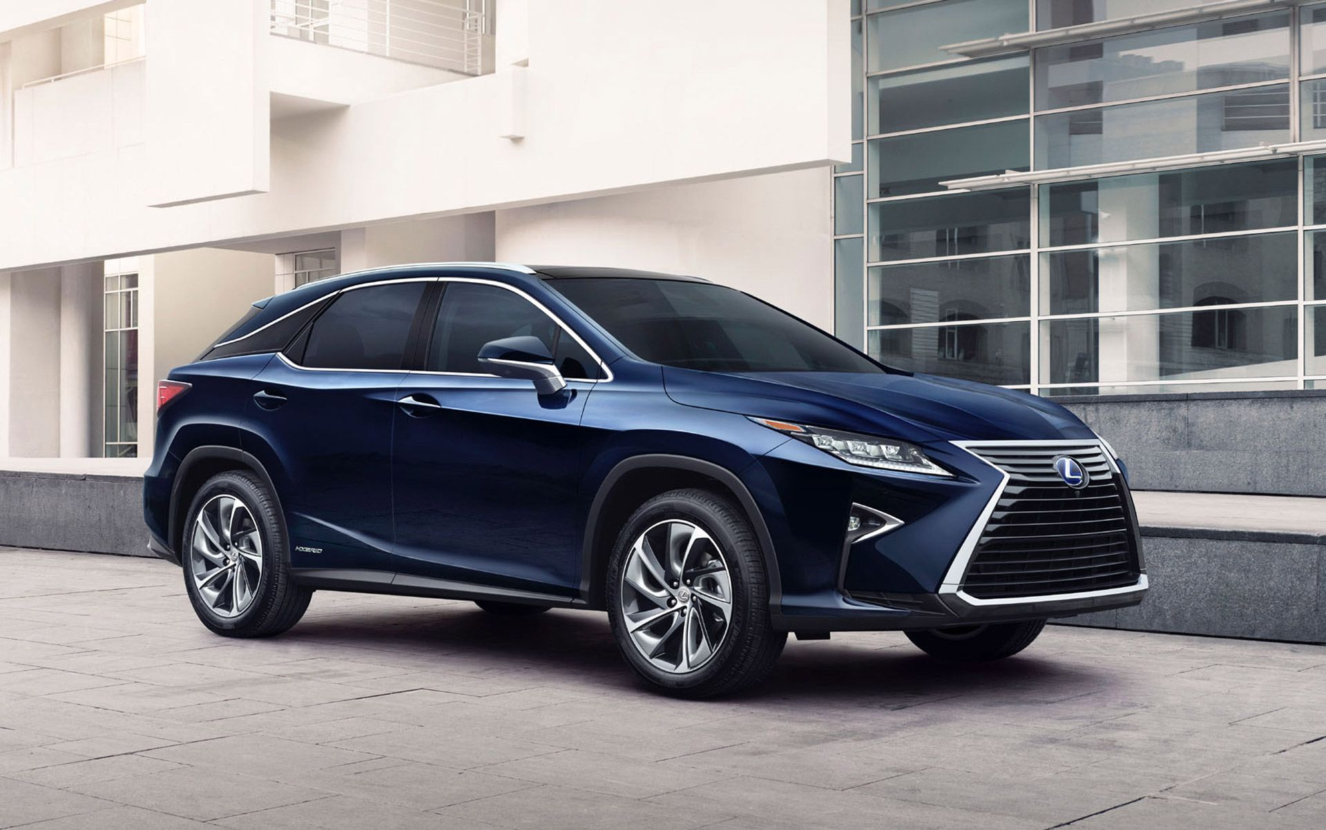 2016 Lexus Rx 450 Google Search Camioneta Pinterest Cars