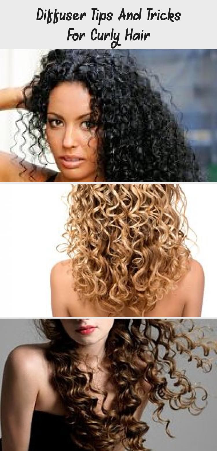 Anyone who wants curls that pop should know how to use a