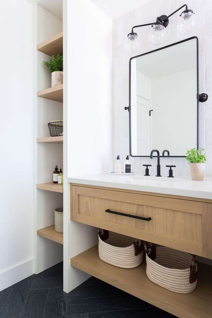 Photo of Trendy Toilet Design – World Best #Diy Blogs