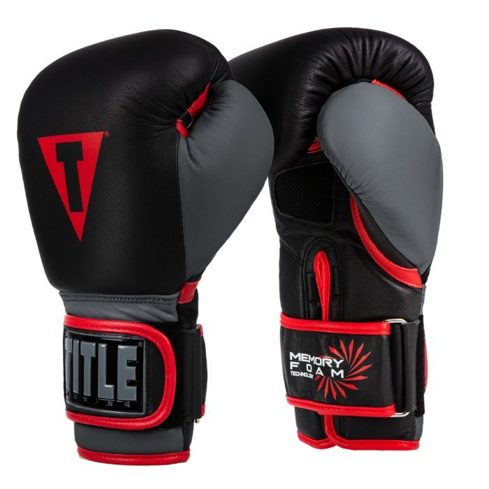 Boxing | Gloves, Pads, Clothing, Footwear & Equipment