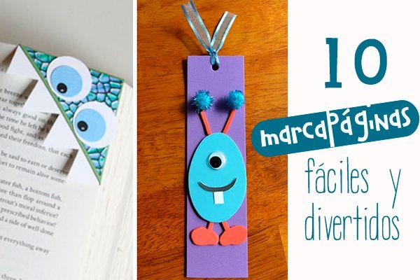 Actividades con tus hijos on pinterest 30 pins - Dibujos infantiles originales ...