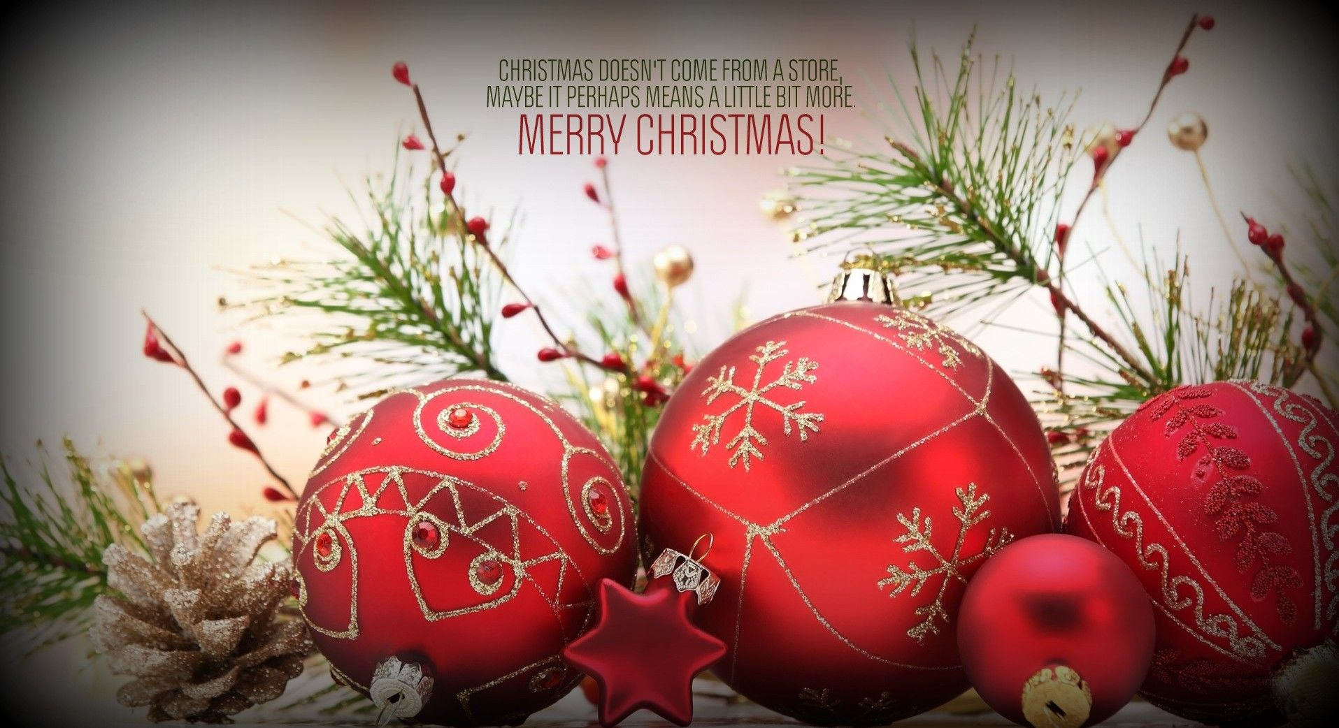Merry Christmas 2014-Wallpapers, Messages, Quotes, Wishes, Ideas ...
