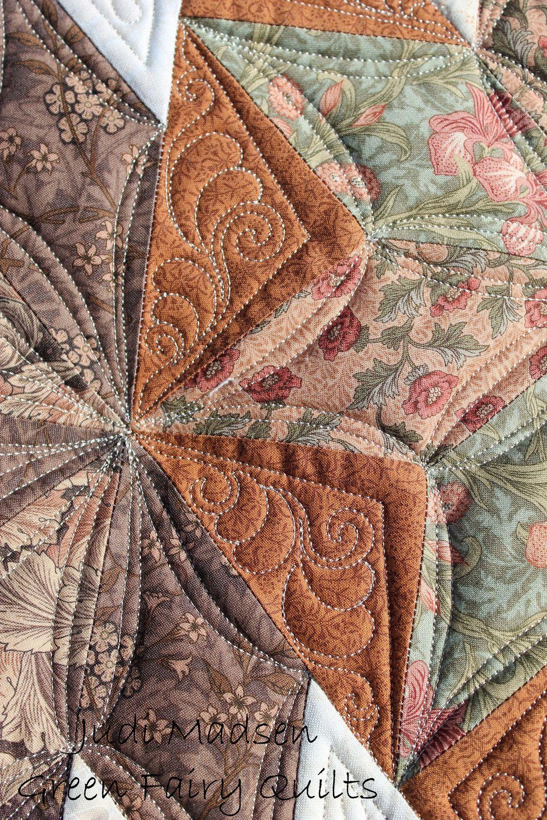 8 longarm quilting designs machine quilting patterns