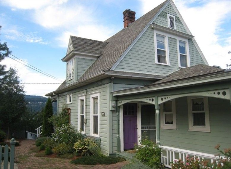 House Vacation Rental In Hood River From VRBO.com! 196972