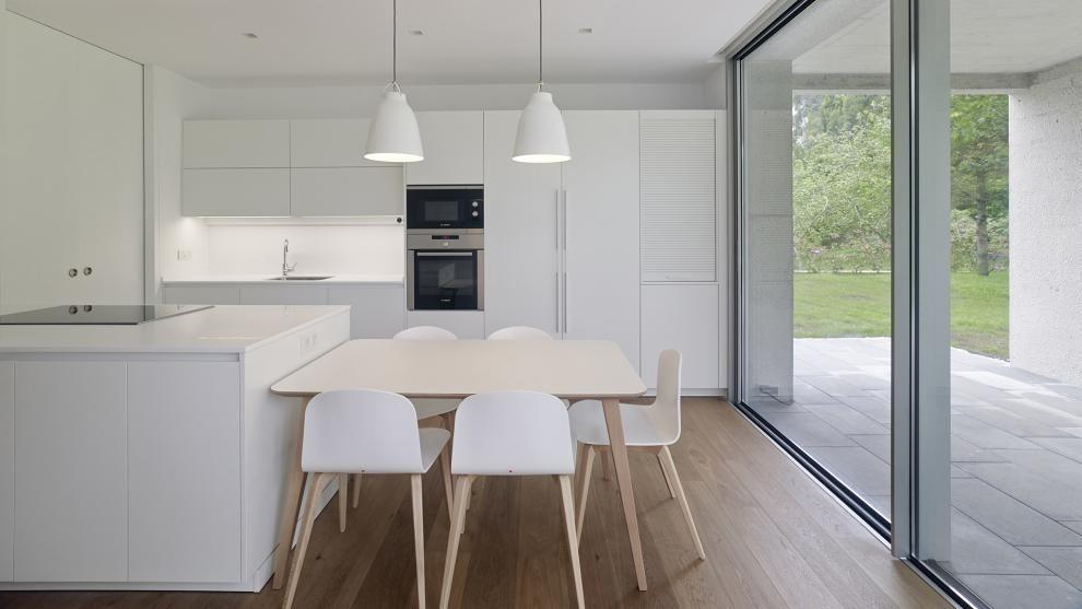 SANTOS KITCHEN | Muebles de cocina Santos: diseños que ayudan a ...
