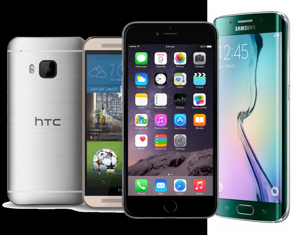 Les ventes de smartphones stagnent en 2015, Samsung toujours leader - http://www.frandroid.com/culture-tech/economie/297607_ventes-de-smartphones-stagnent-2015-samsung-toujours-leader  #Économie, #Smartphones