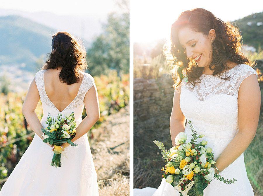 Barbara & Carlos Love the Dress Fotografado com Nikon F100 - Film: Portra 400 Scans: Carmencita Film Lab