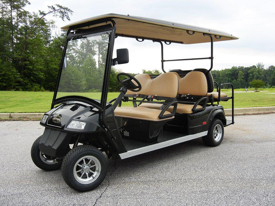 Street Legal Electric Carts >> Street Legal Electric Vehicle Street Legal Golf Car