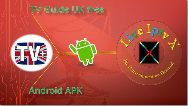 Watch Tv Stream Online Tv Guide Uk Apk For Android Device Free Streaming Liv Streaming Tv Live Tv Online Streaming