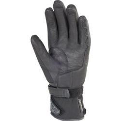 Photo of Held 2883.47 Louis Edition Handschuhe schwarz 08 Held