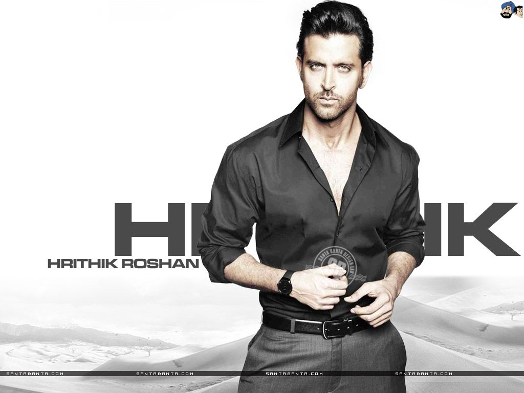top 50 hrithik roshan hd wallpapers images free download | android
