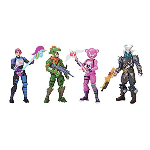 39225099161 Best Action Figure Toys