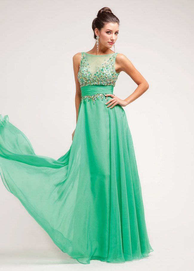Old Fashioned Olive Prom Dress Photo - Wedding Dresses and Gowns ...