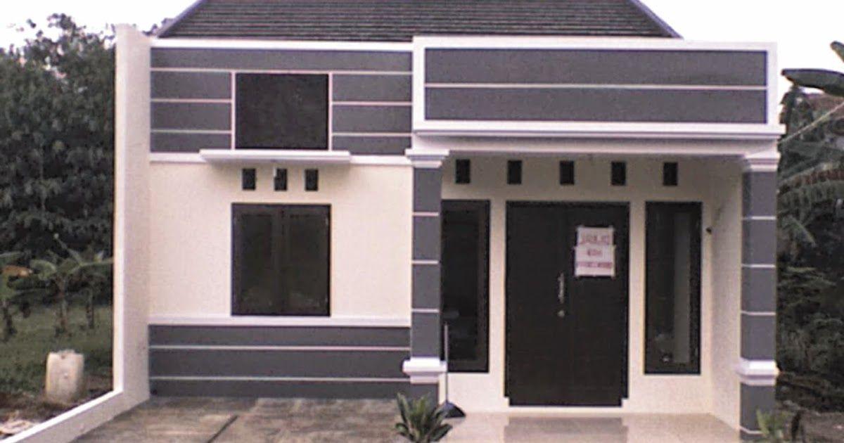 103 Gambar Rumah Minimalis Sederhana Type 21 Gambar Desain Menata Rumah Minimalis Type 21 Menjadi Lebih Luas Contoh Rumah Architect Design Architect Design