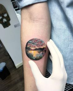 1000+ ideas about Small Forearm Tattoos on Pinterest | Forearm ...
