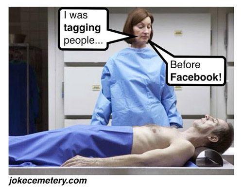 Mortician Humor Memes Amusements Pinterest Memes, Hilarious - mortician job description