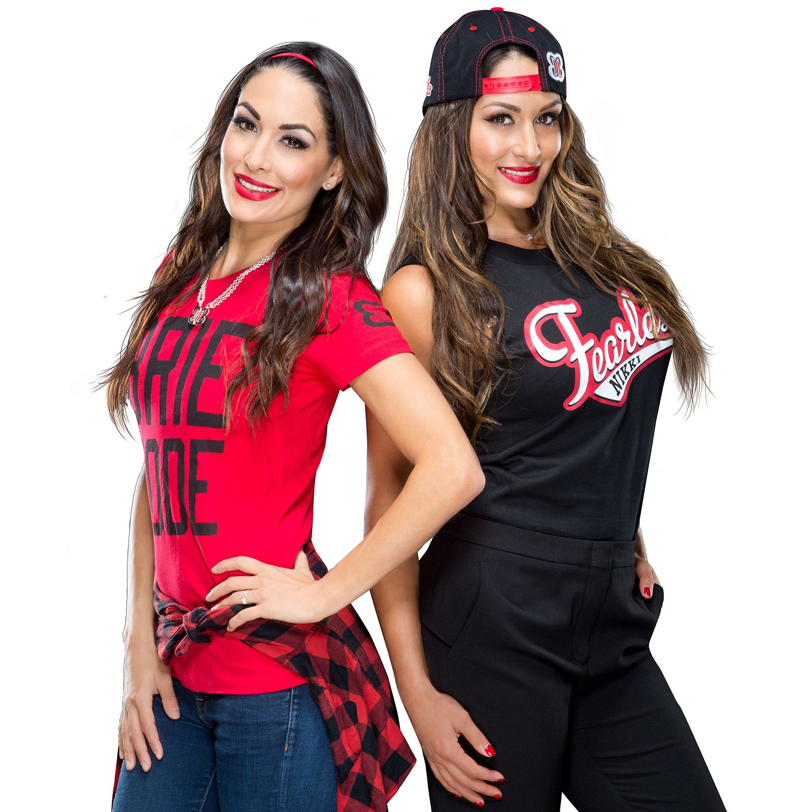 Images The Bella Twins naked (69 photos), Sexy, Is a cute, Boobs, cameltoe 2015