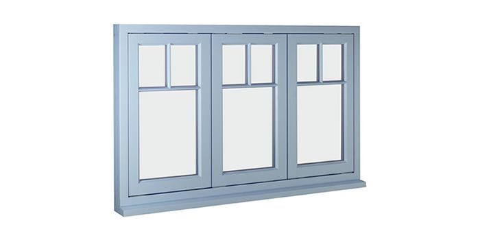Cottage style windows images saferbrowser yahoo image for Cottage style double hung windows