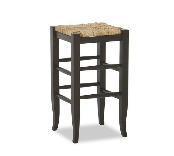 Napoleon 174 Backless Bar Amp Counter Stool Furniture