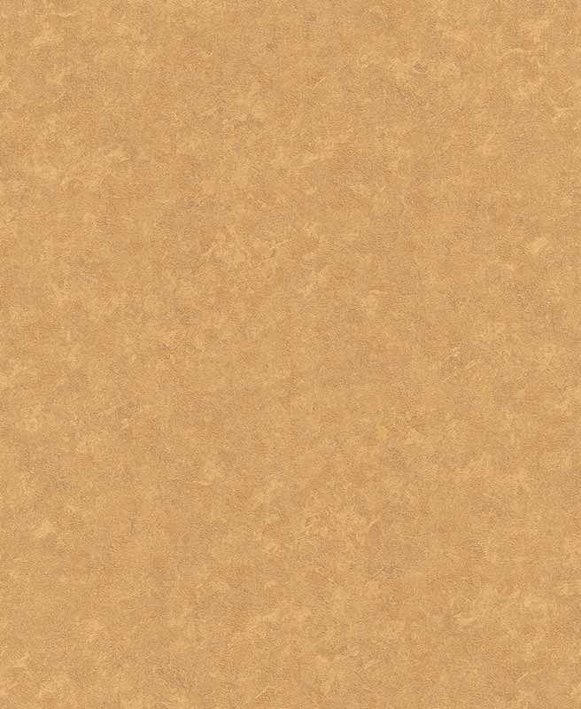 Wandfarbe Goldocker: Vliestapete Kollektion Vintage
