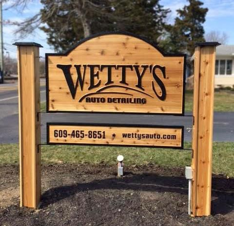 Cedar Carved Business Sign With Smooth Background B70 Pinterest Custom Wood Signs Custom