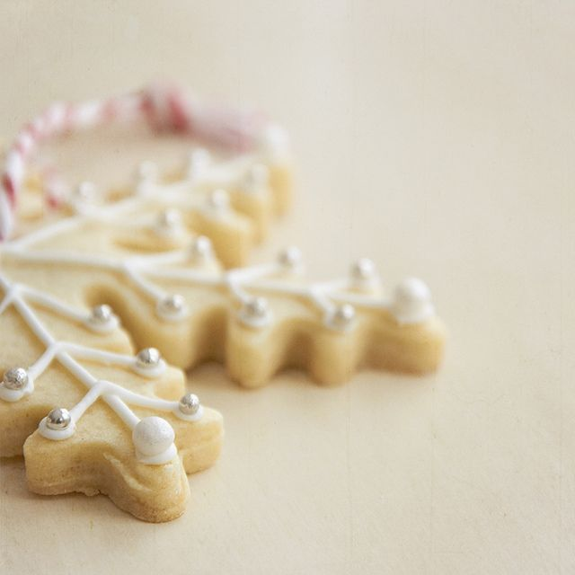 Decorated cookie I   Flickr: Intercambio de fotos
