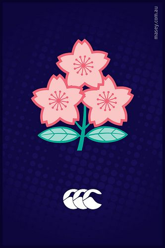 Rugby Iphone Wallpaper Google 検索 壁紙 Iphone オシャレ ラグビーワールドカップ ラグビーワールドカップ 2019