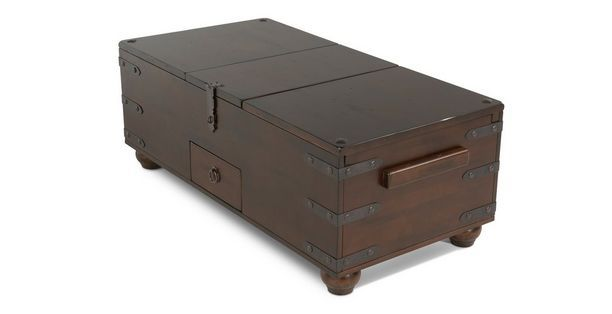 Drake Coffee Table Drake DFS Safari Lodge Pinterest Dfs - Drake coffee table