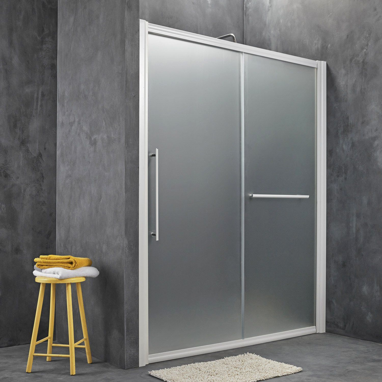 Beautiful Blindage De Porte Leroy Merlin Locker Storage Tall Cabinet Storage Kitchen Design