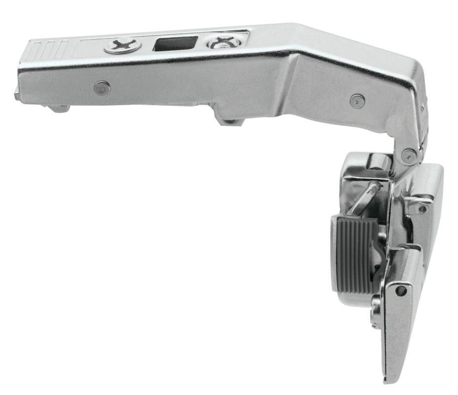 Blum 79T9590B CLIP Top Inset INSERTA Blind Corner Cabinet ...