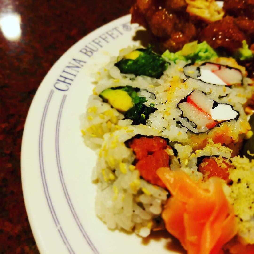 Pin on 41 Best Restaurants In Greensboro For Bucket List